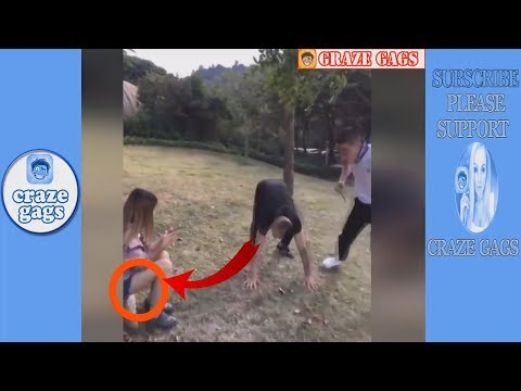 funny china compilation 2017 , Indian funiest , Whatsapp India funny , TRY NOT TO LAUGH or GRIN p4