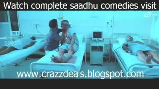 Sarrainodu Telugu Full Movie 2016| Allu Arjun
