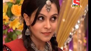 Pritam Pyaare Aur Woh - Episode 52 - 13th May 2014