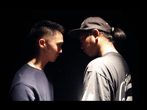 Xxx Mp4 MASTERPETE ปะทะ THXKEW TEACHER รอบ 4 คนสุดท้าย Thai Rap Audio Battle V 4 3gp Sex