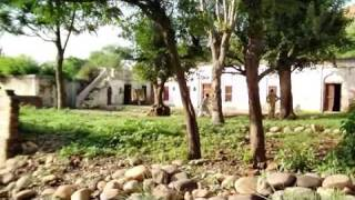 A visit to Batli Village PART 1