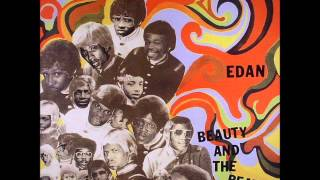 Edan - Beauty and the Beat (Full Album)