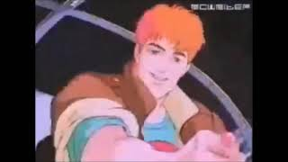 Kids Shows in Australia in the 1990s and Early 2000s - Movie Length Compilation