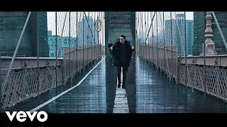 Alex Di Leo - Brooklyn Bridge (Official Video)
