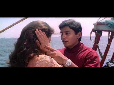 Xxx Mp4 Jeans Tamil Movie Scenes Clips Comedy Songs Prasanth Apologises To Aishwarya Rai 3gp Sex