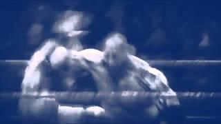 I'm Blue - Bluetista (Official Music Video)