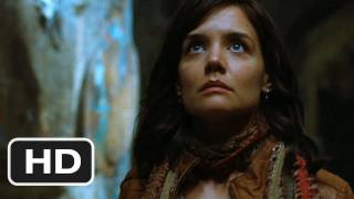 Don't Be Afraid Of The Dark (2011) - Movie Trailer - HD