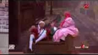 بث مباشر مسرح مصر اليوم الموسم الجديد
