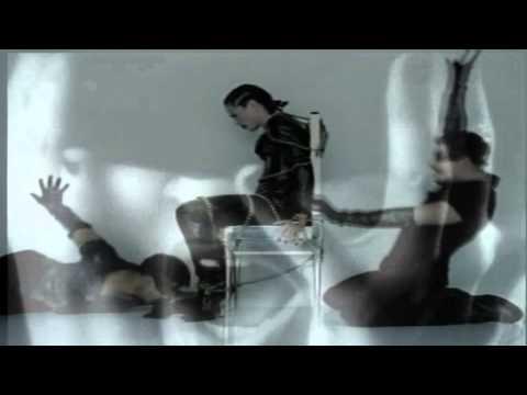 Xxx Mp4 S E X Video Madonna 3gp Sex
