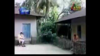 গোপাল ভাঁড়ের ভেলকিবাজি - Excellent Bangla Natok