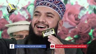Mahmood ul Hassan Ashrafi in Islamabad