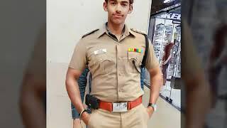 Mohit sharma Jundla