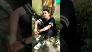 Gusti mboten sare - topik sudirman (cover vidio clip)