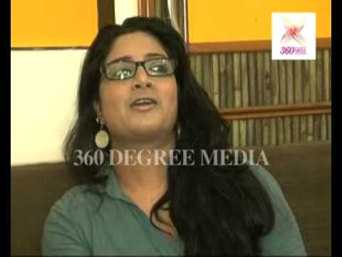 Kamasutra 3D- Sexy Kavita Radheshyam says the hot women in the movie would make an actor melt