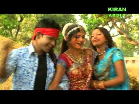 Xxx Mp4 Bhoji Kar Chapa Sari Badi Chamka 3gp Sex