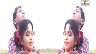 Bologo Bologo Shoki   Kid Artist Abu Sayed   Bangla Song by Imdad Khan