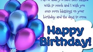 Best Birthday Wishes for Friend, Happy Birthday Wishes,Birthday Greetings,Quotes,Messages,Ecards,SMS