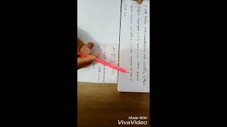 Thermodynamics Math Solution type-1 In Bangla(HSC)