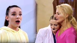 Dance Moms - Season 7.5 SUPERTEASE!