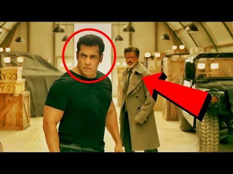 Xxx Mp4 Race 3 Trailer Breakdown Things You Missed Race 3 Salman Khan 3gp Sex