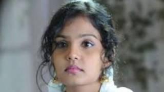 Darling 2 Tamil Movie   Darling 2 Movie songs   Darling 2 Horror Movie