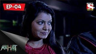 Aahat - 4 - আহত (Bengali) Episode 4 - Revenge Of The Headless Man