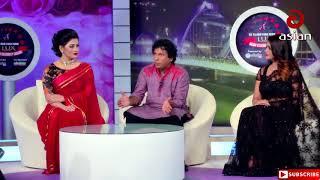 মোশাররফ করিম অভিনয় শেখার টিপস দিলেন । Toukir ahmed | Bipasha hayat | Badhon | Nipun