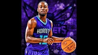 NBA: Fanduel Picks 1/20/18
