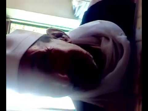 حسين فرنش مازلت صغير يا شاطر