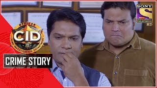 Crime Story | Dr. Taarika Caught Red-handed | CID