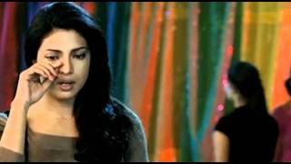Priyanka Chopra And Arbaaz Get Emotional - Fashion