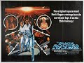 Buck Rogers in the 25th Century Film Trailer