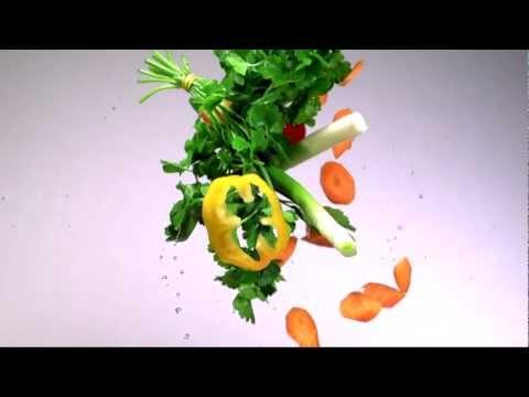 Xxx Mp4 Vegetable Footage 3gp Sex
