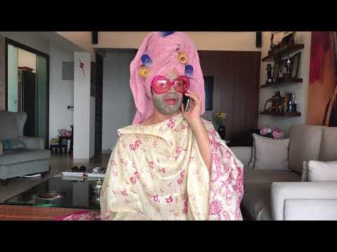 Xxx Mp4 Pammi Aunty Says Life To Be Divided In 2 Parts 3gp Sex