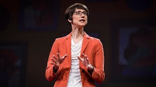 Lessons from the longest study on human development | Helen Pearson