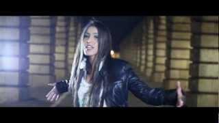 Soraya feat. Leck - Frère & Soeur (Clip Officiel)