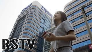 Empresa de telecomunicaciones ZTE China está detrás del crédito social Venezolano
