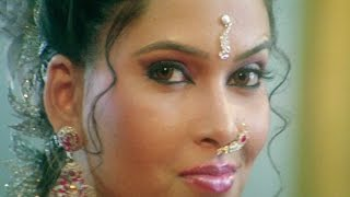 Aali Me Vayaat, High Command - Marathi Item Song