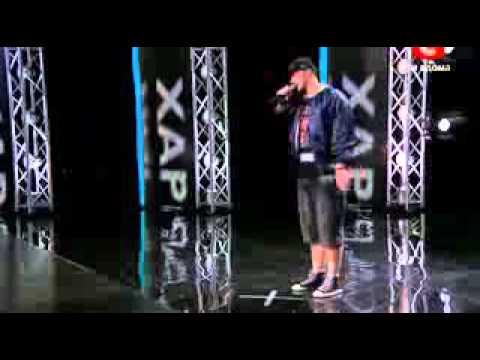 Xxx Mp4 مواهب شابة اروع صوت يمكنك سماعه من رجل تفاجئ به الجمهور والحكام 3gp Sex