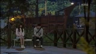 School 2015  Who Are You  Ep 9 Eng Sub