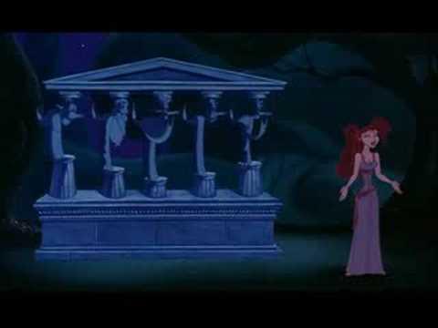 Hercule jamais je n avouerai