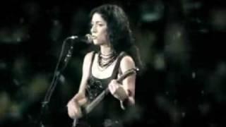 A Sua - Marisa Monte - Musica Nova - MPB