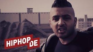 Kurdo – Nike Kappe umgekehrt (prod. ZinoBeatz) – Videopremiere
