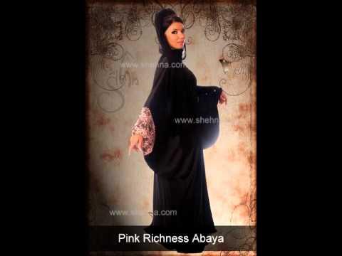 Xxx Mp4 Shehna Hussain Abaya Collection 3gp Sex