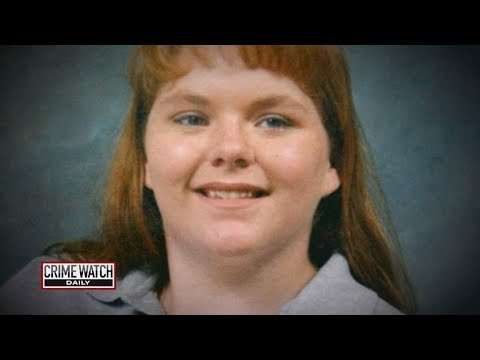 Xxx Mp4 Pt 3 Teen Found Dead After Allegedly Saying She Was Pregnant Crime Watch Daily With Chris Hansen 3gp Sex