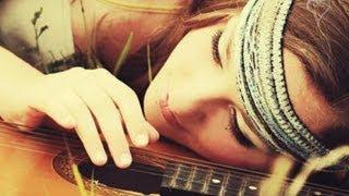 Roxette It Must Have Been Love (Tradução) HD 2014 Lyrics Video
