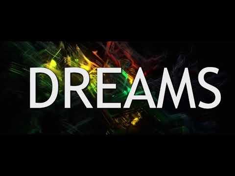 Xxx Mp4 Kaylo Six Dreams Lyrics Video 3gp Sex