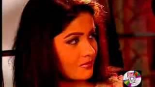 Dhakawap com bangla song asif boishakhi jhor