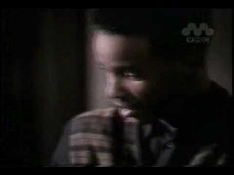 Tevin Campbell Can We Talk