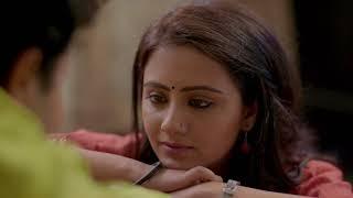 Purnimar Chaand | Zee Bangla Cinema Originals | Bengali Movie Promo